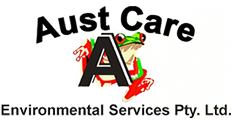 Aust Care Environmental Services